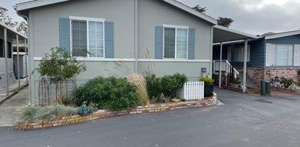 700 Briggs Ave 98, Pacific Grove