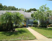 2729 Featherstone Drive, Holiday image