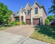 8308 Foothill Drive, Plano image