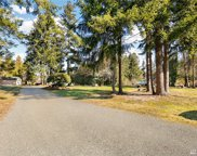 7911 184th St NW, Stanwood image