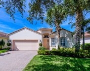 355 NW Sunview Way, Port Saint Lucie image