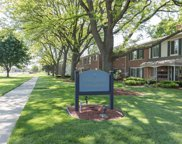 11350 CANAL, Sterling Heights image