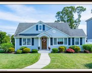 105 Green Island Road, Toms River image