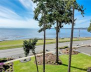 7714 Birch Bay Dr Unit 405, Birch Bay image