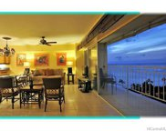 2161 Kalia Road Unit 1116, Honolulu image