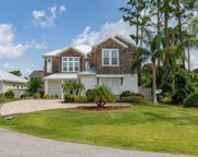 88 FAIRWAY WOOD WAY, Ponte Vedra Beach image