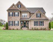 801 PINE TERRACE DR, Brentwood image
