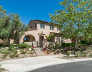 7837 Vista Lazanja, Rancho Bernardo/4S Ranch/Santaluz/Crosby Estates image