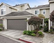 216 Greenview Drive, Daly City image