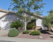20009 N 35th Street, Phoenix image