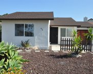 4518 Sunrise Ridge, Oceanside image