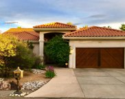 1000 Fox Hollow Place NW, Albuquerque image