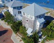 1 Row Boat Row, Bald Head Island image