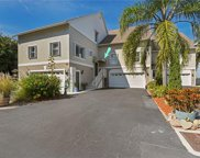 3635 Edgewood AVE, Fort Myers image