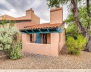 5393 N Paseo De La Terraza, Tucson image