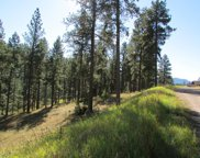 Placer Place, Hill City image