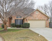 1703 Thorndale Court, Corinth image