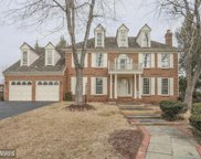 15436 MARTINS HUNDRED DRIVE, Centreville image