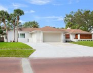 1327 Bridgeport Drive, Winter Park image