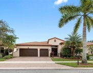 3937 Nw 87th Ave, Cooper City image