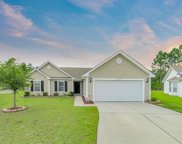 4720 Caryle Court, Myrtle Beach image