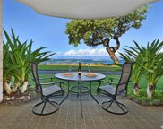 4471 Lower Honoapiilani Unit 114, Lahaina image