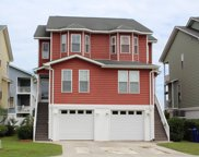 407 S 4th Street Unit #2, Carolina Beach image