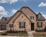 4008 Lombardy Court, Colleyville image