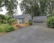 4105 SW 165TH  AVE, Beaverton image