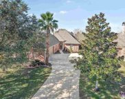 12411 Old Mill Dr, Geismar image