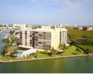 400 Lenell RD Unit 510, Fort Myers Beach image
