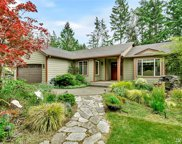 7224 86th St NW, Gig Harbor image