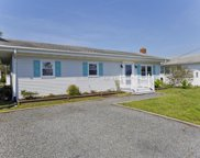 10417 Exeter Rd, Ocean City image