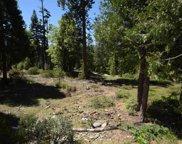 42208 Opal Unit lot74, Shaver Lake image
