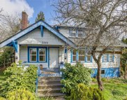 4602 S Myrtle St, Seattle image