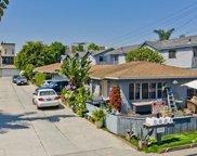592  Hamilton St, Costa Mesa image