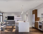 99 Sumner Unit 615, Boston image
