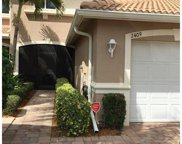 2409 Caslotti WAY, Cape Coral image