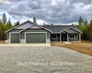 37 W Butte Ave, Athol image