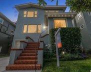 142 Wawona  Street, San Francisco image