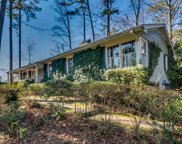 3925 Forest Glen Dr, Mountain Brook image