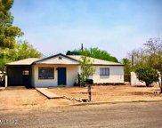 5649 E Waverly, Tucson image