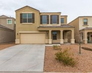 4140 W Alabama Lane, Queen Creek image