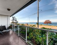 2104 Alki Ave SW Unit 102, Seattle image