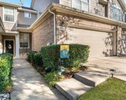 3029 Rolling Meadow Drive, Plano image