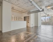120 S St. Louis Avenue Unit 204, Fort Worth image