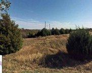 4191 County Road 893, Princeton image