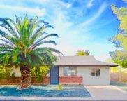 2510 W Vereda De Las Flores, Tucson image