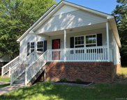 541  Castlewood Circle, Rock Hill image
