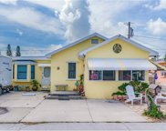 107 147th Avenue E, Madeira Beach image
